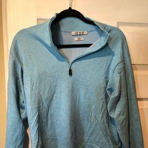 Blue Peter Millar pullover